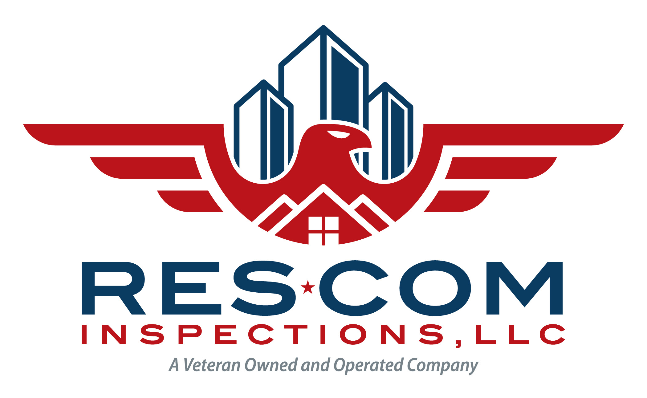 Rescom Inspections