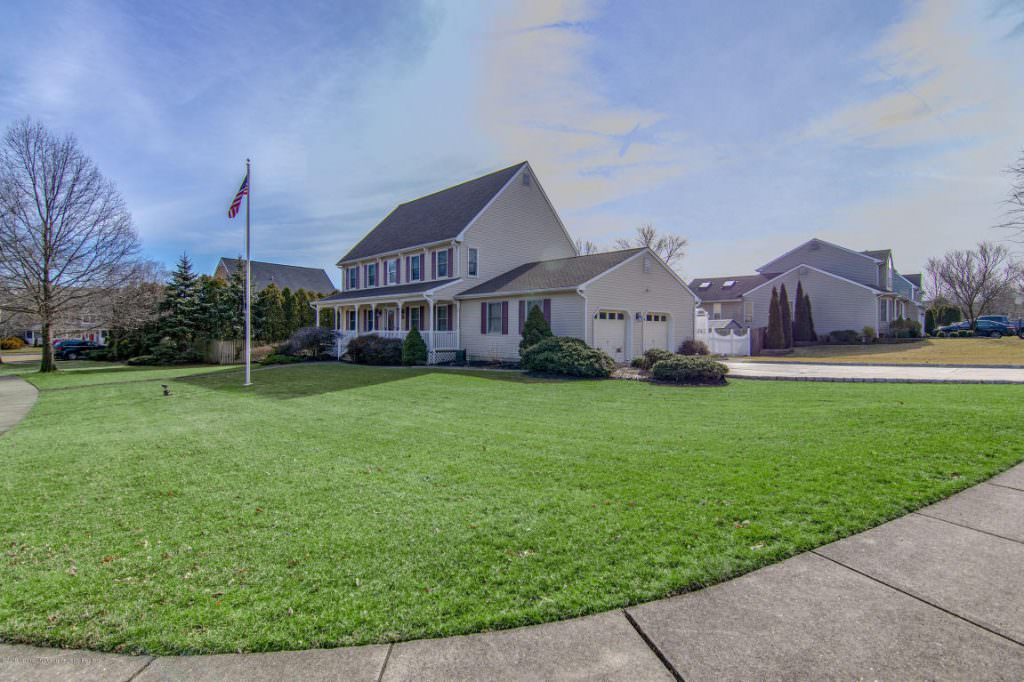 117 Lilac Dr, Toms River NJ 21907456