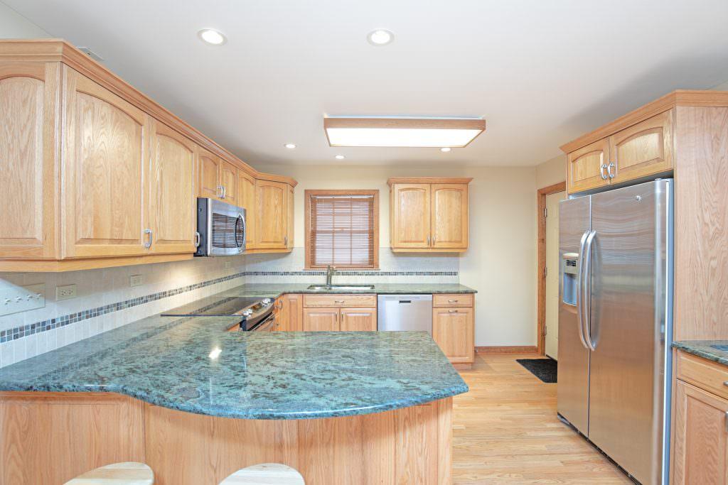 390 River Place Manasquan, NJ 21912889