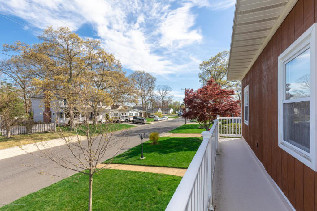 2348 Oriole Way, Point Pleasant, NJ 21917299