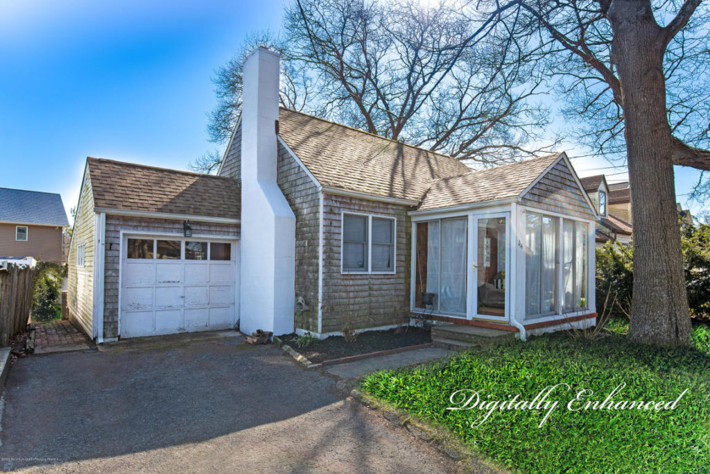 204 Jaehnel Pkwy, Point Pleasant, NJ  22008938