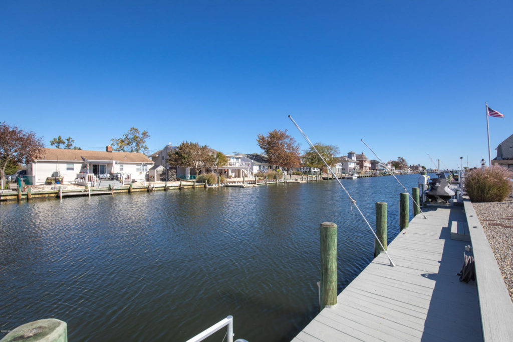 11 Sage Road Toms River, NJ 08753 22037789